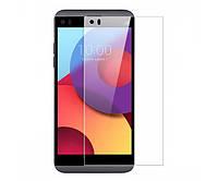 "Защитное стекло / Захисне скло ""Best"" без упаковки: LG Q8"