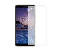 "Защитное стекло / Захисне скло ""Best"" без упаковки: Nokia 7"