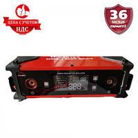 Сварочный аппарат Vitals Master MMA-1600Tk Smart (160 А)
