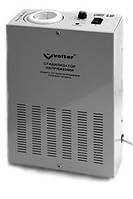 Стабилизатор напряжения Volter СНПТО - 0,5 Р (релейный)
