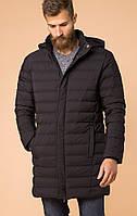 Мужская куртка MR520 MR 102 1692 0819 Black