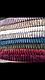 Плед з бамбукового волокна (180х200), фото 2