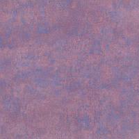Плитка Интеркерама Metalico 89 052 фиолетовая 430x430 мм N60118343