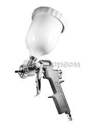 Пневмокраскораспылитель Stark ASG-5015