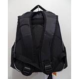 Рюкзак школьный Тачки, фото 4