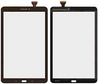 "Тачскрин Samsung Galaxy Tab E SM-T560 / T561 9.6"" Black"