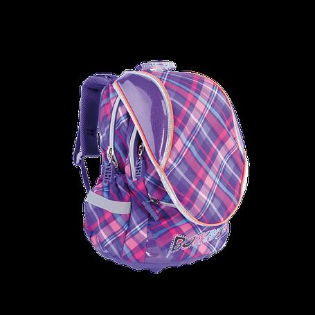 Школьный рюкзак для девочки  Derby , фото 2