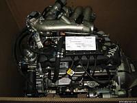 Двигатель УМЗ-4216 Euro-3