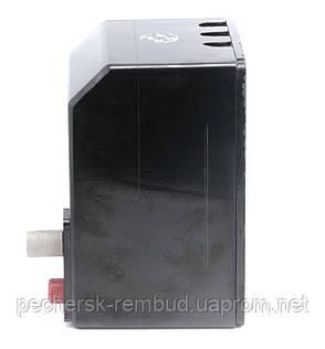 Автоматический выключатель  АП 50 3МТ 63А, фото 2