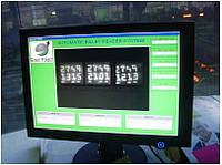 Aurs-автоматически системы распознавания маркировки