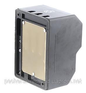 Выключатель автоматический АП 50 3МТ 31,5А, фото 2