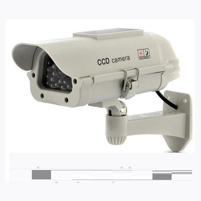 Муляж камеры CAMERA DUMMY CCD