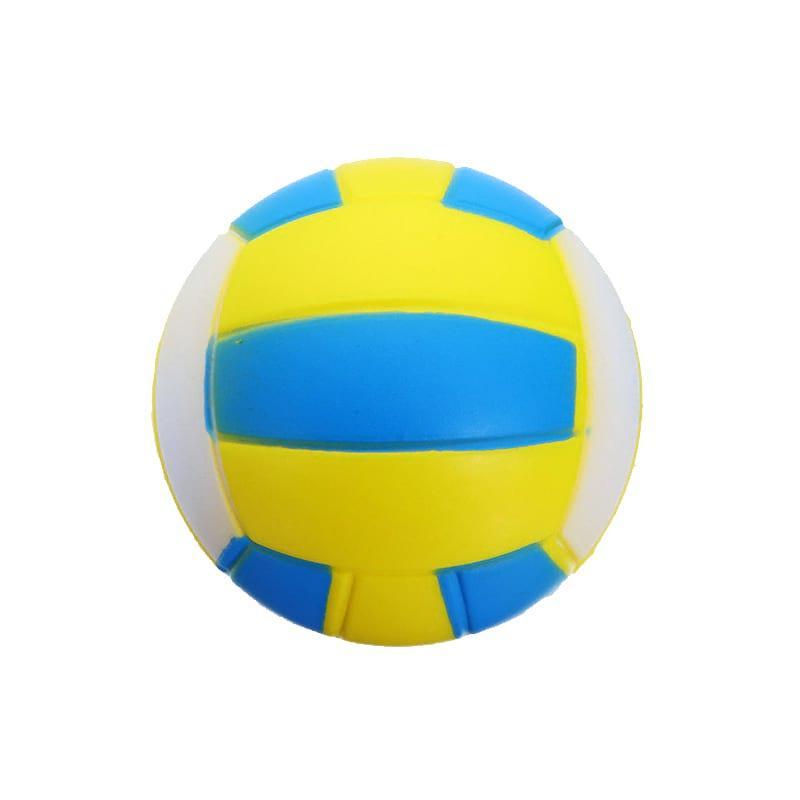 Антистресс Сквиши - Волейбольный мяч (AS-16809)
