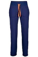 Штаны Marmot  Wm's Kira Lined Pant