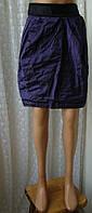 Юбка женская модная модная бренд River Island р.46-48, фото 1
