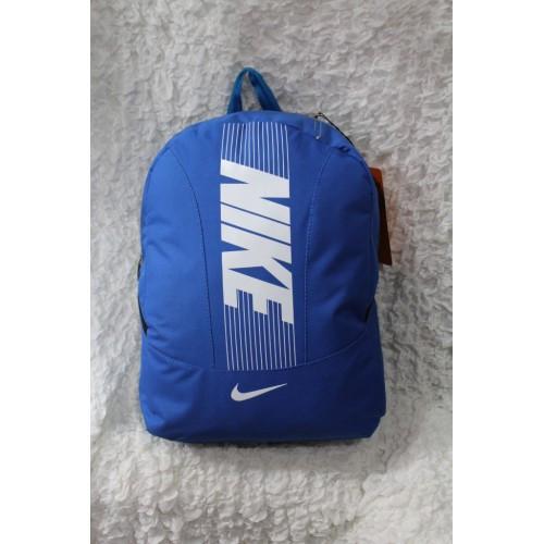 Рюкзак для формы NIKE