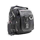 Сумка-кошелёк YADAN 11х14х6 Черный, фото 3
