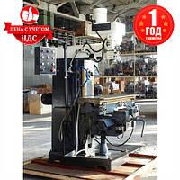 Универсальный фрезерный станок FDB Maschinen TMM 800 Vario (5.5 кВт, 380 В)
