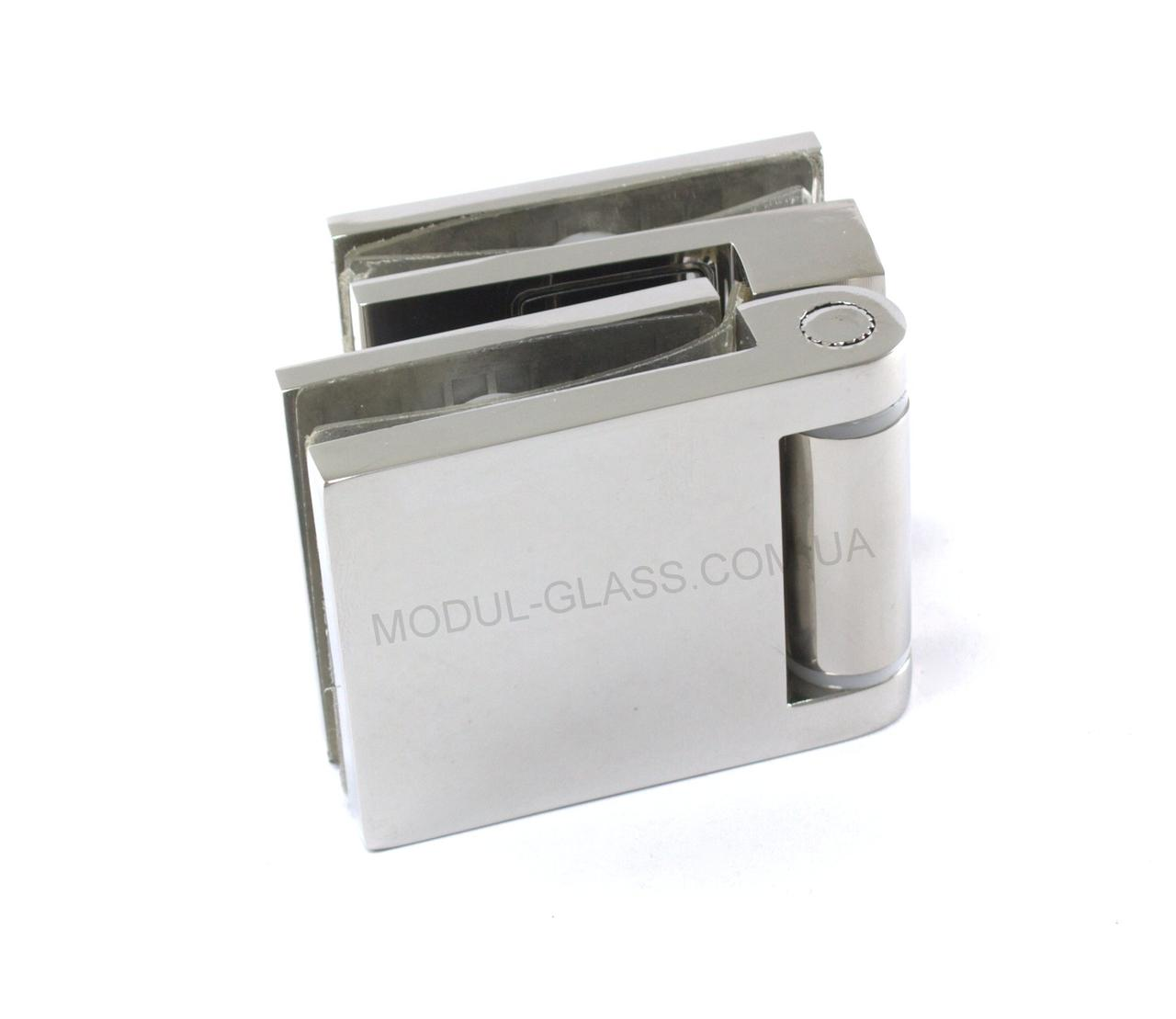 MG-8500L-26
