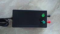 Блок питания для электроножа (220В/12В), фото 1