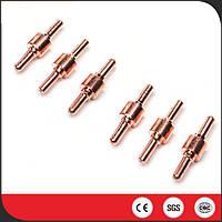 Плазмовий катод, електрод лагідний, під пальник SHYUAN РТ-31 CUT-40
