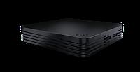 Dune HD SmartBox 4K, фото 1