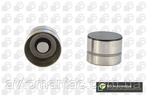 ГидрокомпенсаторТолкатель клапана Volkswagen CADDY III/ GOLF/ T5 1.9/ 2.5TDI 96-10