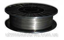 Проволока Св-08Г2С  1,4 мм (кассета 15 кг), фото 2