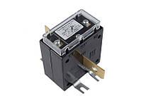 Трансформатор Т0,66 100/5 кл.т.0,5S