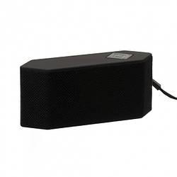 Колонка Bluetooth портативная K71, Epik