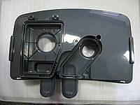 Крышка емкости контейнера моющего пылесоса Zelmer 919.  00145631