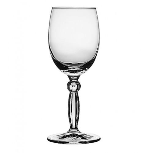 Степ бокал для вина 215гр. 1/6 шт.  Pasabahce 44654