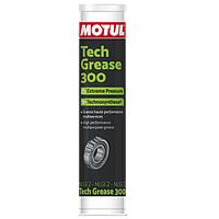 Смазка многофункциональная MOTUL Tech Grease 300 0,4кг