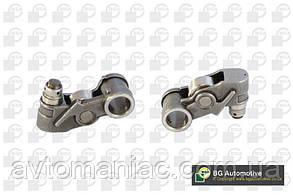 ГидрокомпенсаторТолкатель клапана AUDI A3, A4, A6 PLUS, Volkswagen GOLF V,PASSAT2.0D 03-