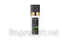 Натуральная парфюмированная вода FIORI 30 мл AGOR