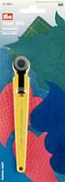 Раскройный нож Super Mini 18 мм Prym,Германия