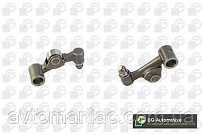 ГидрокомпенсаторТолкатель клапана AUDI A3, A4, A6, Volkswagen GOLF V,PASSAT2.0D 03-