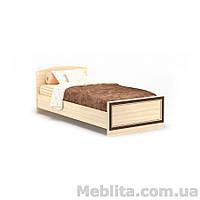 Кровать Дисней 90 Мебель-Сервис