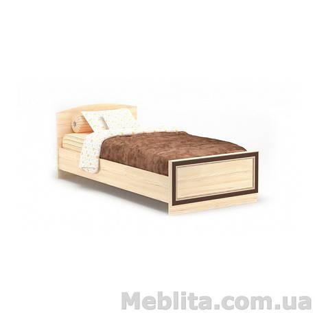 Кровать Дисней 90 Мебель-Сервис, фото 2
