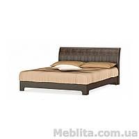 Кровать Токио Мебель-Сервис