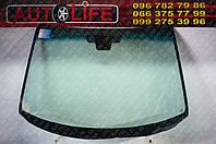 Лобовое стекло Mazda 3 Автостекло Мазда 3 Лобове скло Mazda 3 Доставка по Украине Замена автостекла