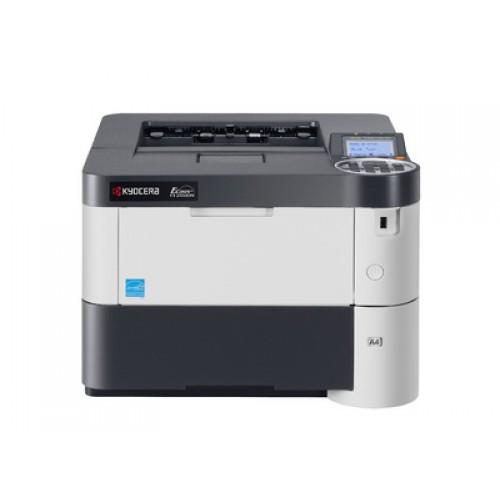 Принтер лазерний Kyocera ECOSYS P3055dn