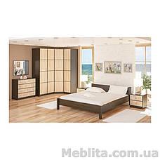Комод 5Ш Фантазия Мебель-Сервис , фото 2