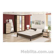 Комод 5Ш Фантазия Мебель-Сервис , фото 3