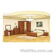 Комод Даллас Мебель-Сервис , фото 2