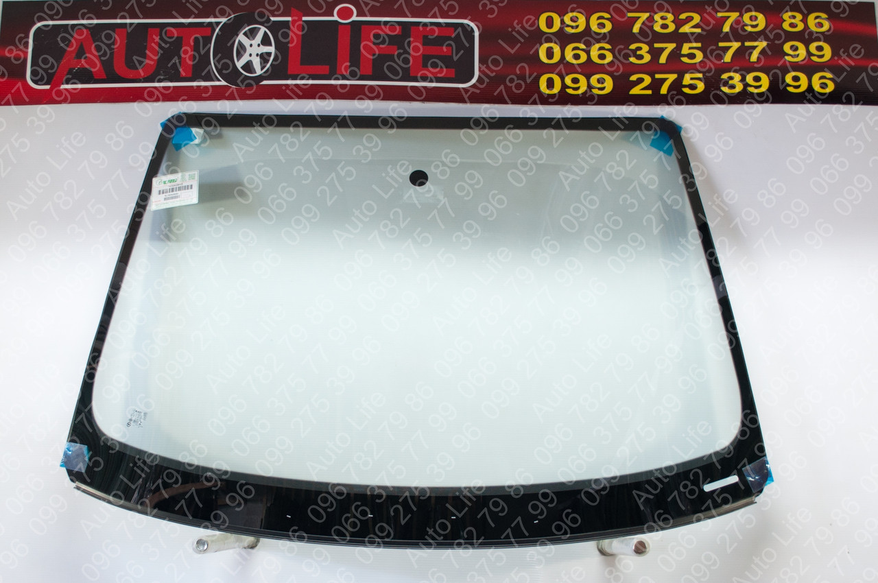 Лобовое стекло SEAT Ibiza/ Cordoba Лобове скло Сеат Ібіца стекло Сеат Доставка по Украине