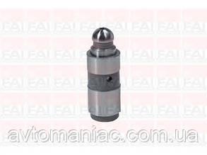 Толкатель клапана Jumpy/Exper/Ducato/Passat/ Golf/ Mondeo/ Focus 2.0TFSI /2.0-3.0HDi - Audi A4, TT, A3, A5, A6