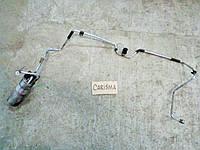 Трубка кондиционера Mitsubishi Carisma 1.8 GDI 2001, MR360023, MR910813, MR910721