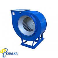 Вентилятор низкого давления ВР 84-74 (ГОСТ)