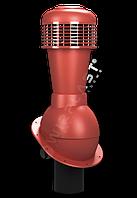КРОВЕЛЬНЫЙ вентилятор WIRPLAST  для готовой кровли  110  мм